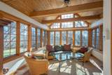 525 Valley Hill Road - Photo 8