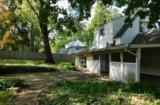 411 Elmhurst Road - Photo 11