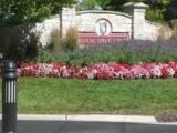 4771 Trenton Court - Photo 1