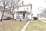 751 View Street - Photo 20