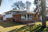 687 Benton Street - Photo 2