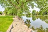 4007 Lakepoint Road - Photo 65