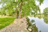 4007 Lakepoint Road - Photo 70