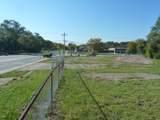 2 Bartlett Road - Photo 3