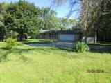 6582 Belvidere Road - Photo 1