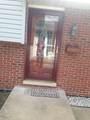 17879 Rose Street - Photo 2