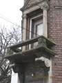 511 Kent Street - Photo 2