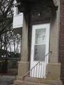 511 Kent Street - Photo 4