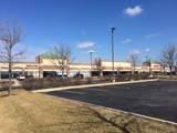 1163 Oak Street - Photo 1