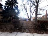 5210 Luna Avenue - Photo 2