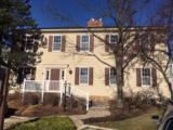 1611 Colonial Parkway - Photo 1