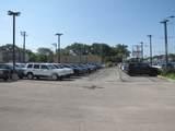 6017-57 Western Avenue - Photo 12