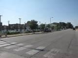 6017-57 Western Avenue - Photo 17