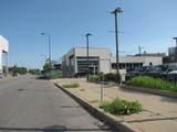 6017-57 Western Avenue - Photo 21