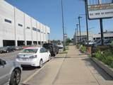 6017-57 Western Avenue - Photo 22
