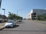 6017-57 Western Avenue - Photo 23