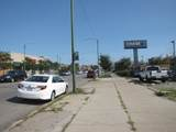6017-57 Western Avenue - Photo 24