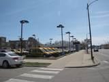 6017-57 Western Avenue - Photo 25