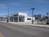 6017-57 Western Avenue - Photo 4