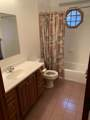 144 Forest Avenue - Photo 10
