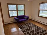 144 Forest Avenue - Photo 12