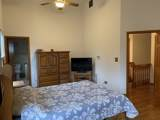 144 Forest Avenue - Photo 13