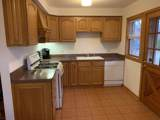 144 Forest Avenue - Photo 3