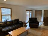 144 Forest Avenue - Photo 6