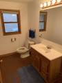 144 Forest Avenue - Photo 8