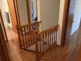 144 Forest Avenue - Photo 9