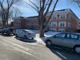 610 Lincoln Avenue - Photo 4