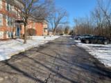 610 Lincoln Avenue - Photo 7