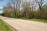 21665 Boschome Drive - Photo 2