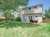 3849 Baybrook Drive - Photo 33