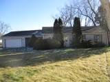 804 Sheridan Drive - Photo 11