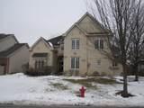 1016 Ridgeview Drive - Photo 2