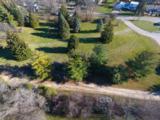 36380 Wildwood Drive - Photo 4