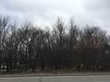 000 IL Route 176 - Photo 1