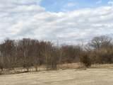 7613 Grant Highway - Photo 1