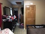 919 Claim Street - Photo 17