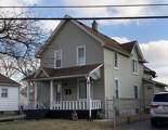 919 Claim Street - Photo 2