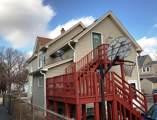 919 Claim Street - Photo 9