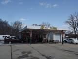 418 Walnut Street - Photo 2