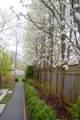 153 Oak Terrace - Photo 51