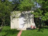 9847 Huber Lane - Photo 25