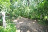 Lot 1 Deer Ridge Path - Photo 20