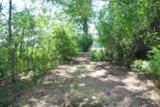 Lot 1 Deer Ridge Path - Photo 21