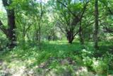 Lot 1 Deer Ridge Path - Photo 25