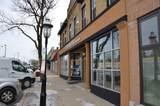 24 Main Street - Photo 2