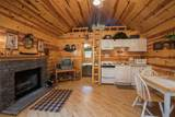 N 10578 Caylor Road - Photo 21